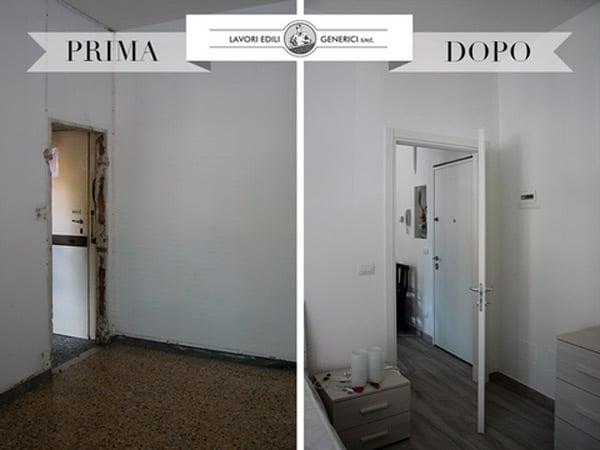 Costi-al-mq-ristrutturare-casa-bologna