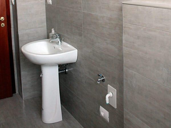 Impianto-idraulico-casa-bologna-san-lazzaro-di-savena
