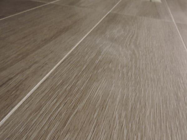 Posa pavimento bologna casalecchio di reno mattonelle parquet laminato gres porcellanato - Schemi di posa piastrelle effetto legno ...