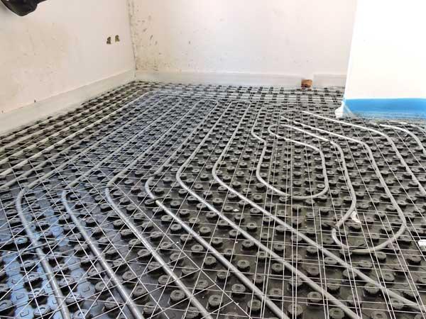 Progettazione-impianto-idraulico-sanitario-san-lazzaro-di-savena