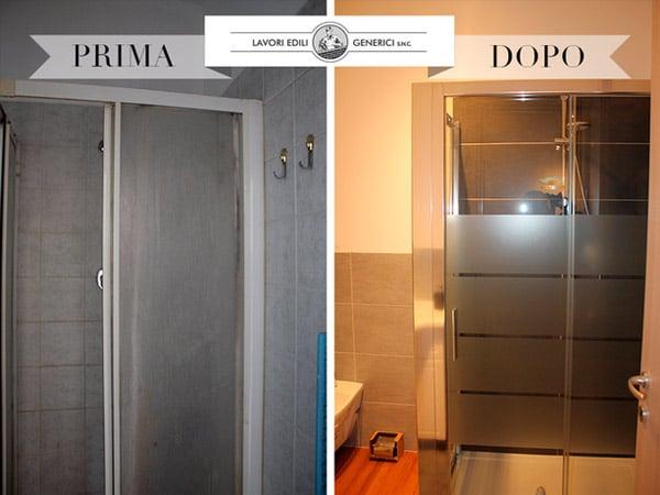 Rifacimento-impianto-idraulico-san-lazzaro-di-savena