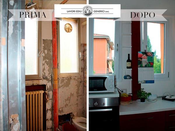 Ristrutturazione-completa-case-bologna
