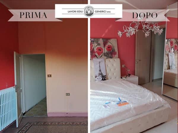 Progettazione Dinterni Bologna : Progettazione di interni di case bologna canuci casa
