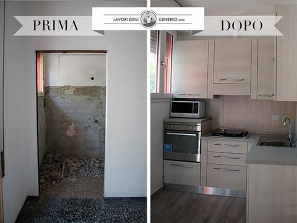Costi-restauro-cucina-bologna-castenaso
