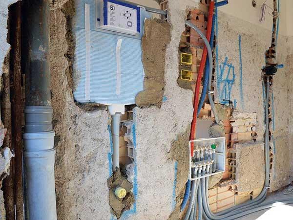 Impianto-idraulico-di-casa-bologna