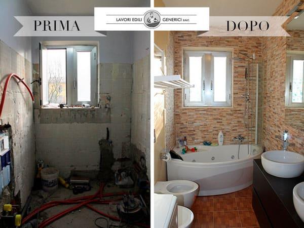 Impresa-edile-ristrutturazione-bagno-bologna