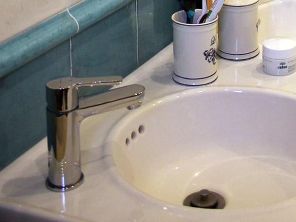 Progettazione-bagno-di-casa