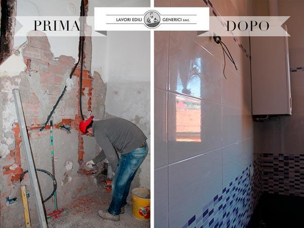 Rifacimento-bagno-appartamento-san-lazzaro-di-savena