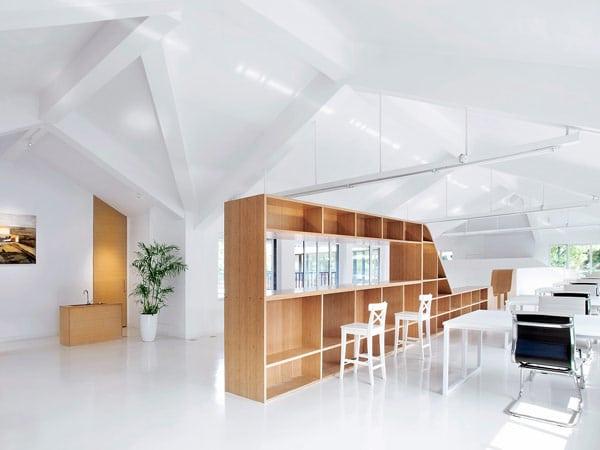 Ristrutturazione-uffici-bologna-san-lazzaro-di-savena