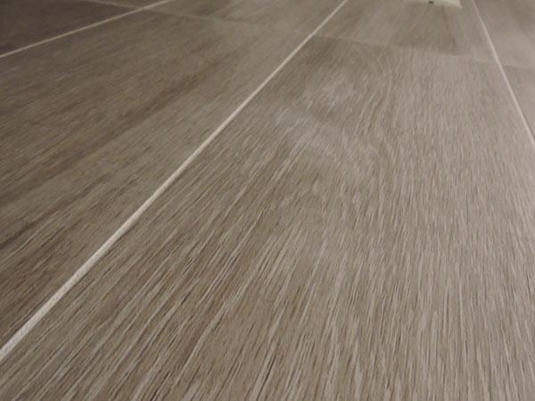 Pavimenti-e-rivestimenti-casalecchio-di-reno