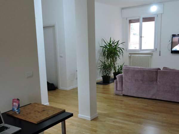 Ristrutturazione-appartamenti-e-case