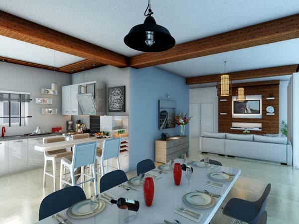 Arredamento-casa-bologna