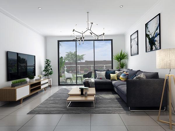 Designer-arredamento-casa-casalecchio-di-reno