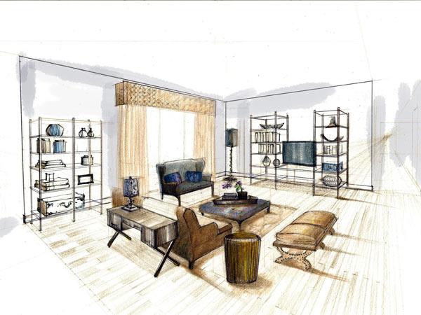 Progettazione-di-interni-bologna-casalecchio-di-reno