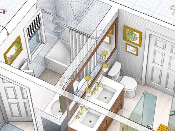 Studio-progettazione-interni-bologna